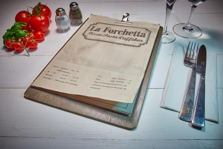 LaForchetta14101700245