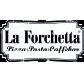 La Forchetta - Pizza | Pasta | Caffebar